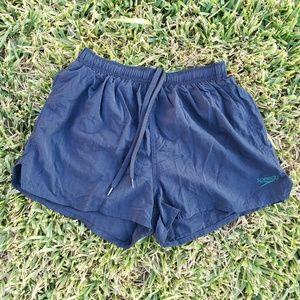 Speedo Swim - Speedo Mens Water Shorts (small)